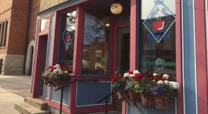 A Mom And Pop Restaurant In Wisconsin, Koffee Kup Serves Scrumptious Home Cooked Meals