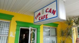 This Unbelievably Charming Cafe In Florida Will Make You Feel Right At Home