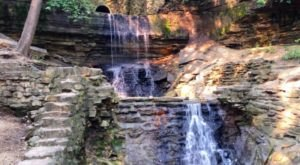 12 Hidden Places In Minnesota Only Locals Know About