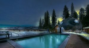 Everyone In Northern California Should Visit This Epic Hot Spring As Soon As Possible
