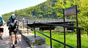 You Can't Afford To Miss These 11 Free Outdoor Activities In West Virginia