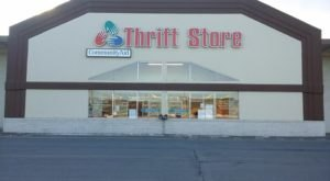 If You Live In Pennsylvania, You Must Visit This Unbelievable Thrift Store At Least Once