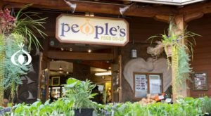 10 Incredible Supermarkets In Portland You've Probably Never Heard Of But Need To Visit