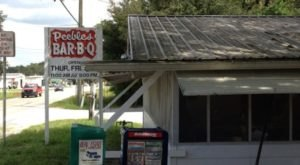 These 10 Hole In The Wall BBQ Restaurants In Florida Are Great Places To Eat