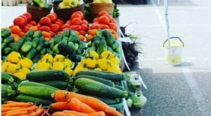 Everyone In Minnesota Must Visit This Epic Farmers Market At Least Once