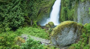 11 Amazing Oregon Hikes Under 3 Miles You'll Absolutely Love