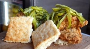 The Best Biscuits In America Can Be Found In Small Town Tennessee