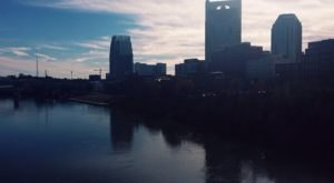 10 Legitimate Signs That You Grew Up In Nashville