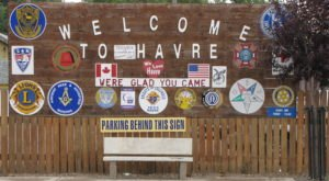 10 Awkward Moments Every Montanan Has Endured At Least Once
