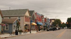 12 Underrated Michigan Towns That Deserve A Second Look