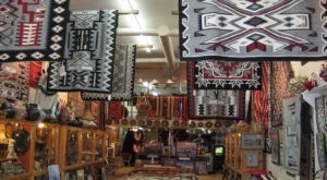 10 Undeniable Things You'll Find In Every New Mexico Home