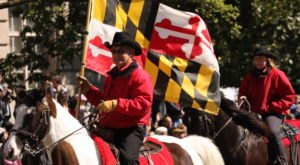 12 Strange Habits Every Marylander Will Defend To The Death