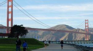 10 Strange Habits Every San Franciscan Will Defend To The Death