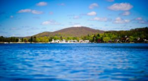 Move To These 12 Towns In New Jersey If You Wanna Get Away From It All