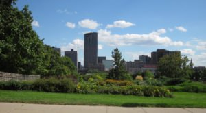 The Healthiest City In America Is Right Here In Minnesota And It's Not Hard To See Why