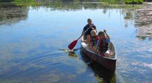 10 Destinations Everyone In North Dakota Needs To Visit This Summer