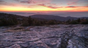 These 10 Romantic Spots In Maine Are Perfect To Take That Special Someone