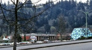 8 Things You'll Remember If You Grew Up In The 80s In Portland