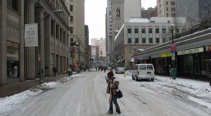 11 Awkward Moments Every Pittsburgher Has Endured At Least Once