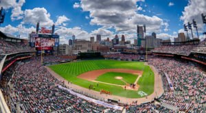 10 Reasons Why My Heart Will Always Be In Detroit