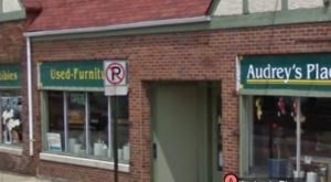 If You Live In Indiana, You Must Visit This Unbelievable Thrift Store At Least Once