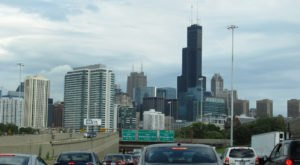 11 Reasons Illinoisians Have A Love/Hate Relationship With Chicago