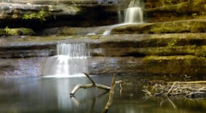 Here Are The 15 Most Photogenic Spots In All Of Illinois