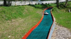 The Epic Summer Slide In Connecticut You Absolutely Need To Ride
