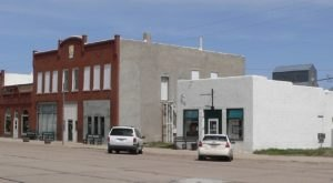 Why Everyone Should Visit The Smallest City In Nebraska