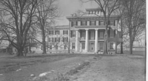 These 11 Houses In Delaware From The 1930s Will Open Your Eyes To A Different Time
