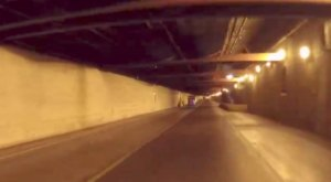 An Unexpected Tunnel Is Hiding Underground In Colorado