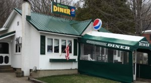 The Mom & Pop Restaurant In New Hampshire That Serves The Most Mouthwatering Home Cooked Meals