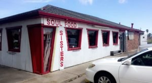 The Mom & Pop Restaurant In New Orleans That Serves The Most Mouthwatering Home Cooked Meals