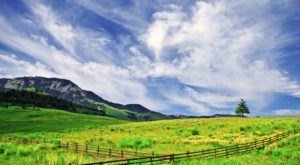 10 Surprising Ways Living In Montana Changes You For Life
