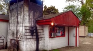 These 10 Hole In The Wall BBQ Restaurants In Alabama Will Make Your Tastebuds Go Crazy