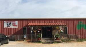 The Best Biscuits In America Can Be Found In Small Town Alabama