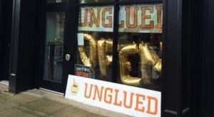 The Crazy One-Of-A-Kind Store You'll Only Find In North Dakota