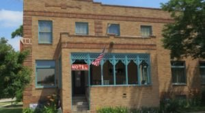 There's A Themed Hotel In The Middle Of Nowhere In Nebraska You'll Absolutely Love