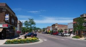 The Best City In America Is Actually Right Here In South Dakota