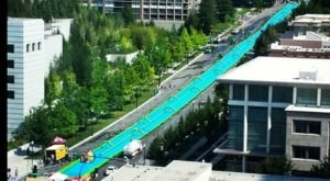 The Epic Summer Slide In North Carolina You Absolutely Need To Ride