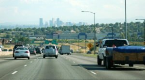 12 Things Longtime Denverites Wish They Could Tell Newcomers