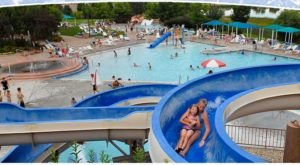 Make Your Summer Epic With A Visit To This Hidden Colorado Water Park