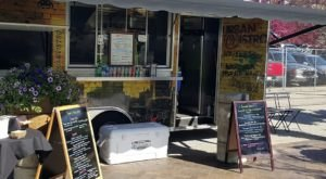 Chase Down These 17 Mouthwatering Food Trucks In Cincinnati