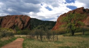If There Are Only 5 Hikes You Ever Do In Denver, Make Them These