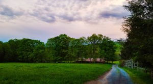 New Jersey's Most Naturally Beautiful Town Will Enchant You In The Best Way Possible