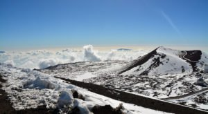 12 Epic Things You Never Thought Of Doing In Hawaii, But Should