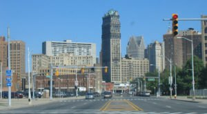 9 Reasons Why Detroit Is The Best City