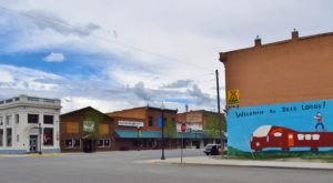 10 Charming Small Montana Towns The Locals Love