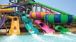 7 Family Vacations You Can Take Right Here In Illinois