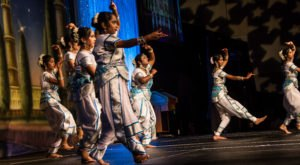 10 Ethnic Festivals In Texas That Will Wow You In The Best Way Possible